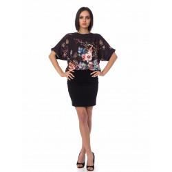 Дамски блуза  Alexandra Italy 3091-1