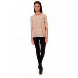 Дамска блуза  Alexandra Italy 3120-2