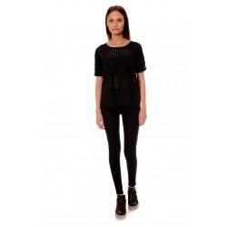 Дамска блуза  Alexandra Italy 3120-1