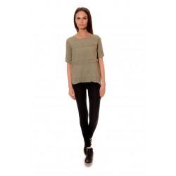 Дамска блуза  Alexandra Italy 3120-3