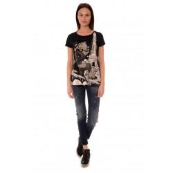 Дамска блуза Alexandra Italy 3232-1