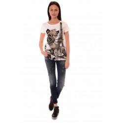 Дамска блуза Alexandra Italy 3232-2