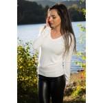Дамска блуза Alexandra Italy 3248