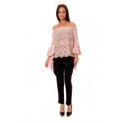 Дамска блуза Alexandra Italy 3336-4
