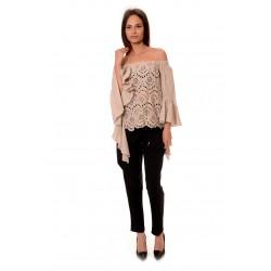 Дамска блуза Alexandra Italy 3336-1