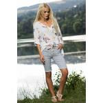 Дамска блуза Alexandra Italy 3469-3