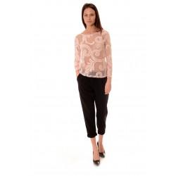 Дамска блуза Alexandra Italy 3551-1