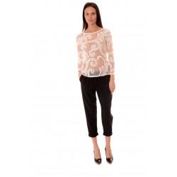 Дамска блуза Alexandra Italy 3551-2