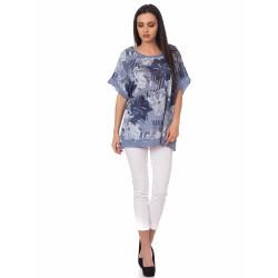 Дамска блуза Alexandra Italy 3590-3