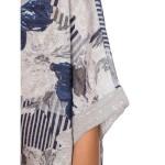 Дамска блуза Alexandra Italy 3590-2