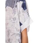 Дамска блуза Alexandra Italy 3590-4