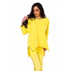 Дамска блуза Alexandra Italy 36622-1