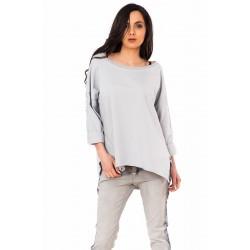 Дамска блуза Alexandra Italy 36622-2