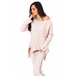 Дамска блуза Alexandra Italy 36622-3