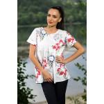 Дамска блуза Alexandra Italy 370