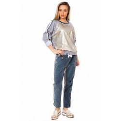 Дамска блуза Alexandra Italy 37630