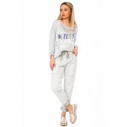Дамска блуза Alexandra Italy 37661-1