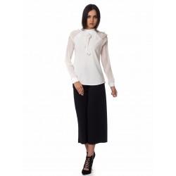 Дамска блуза Alexandra Italy 3774
