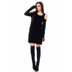 Дамска блуза Alexandra Italy-3859-1