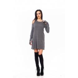 Дамска блуза Alexandra Italy-3859-2