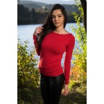 Дамска блуза Alexandra Italy 487-2