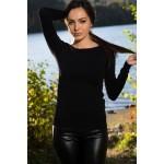 Дамска блуза Alexandra Italy 487-3