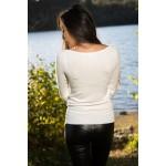 Дамска блуза Alexandra Italy 487-1