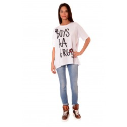 Дамска блуза Alexandra Italy 502/1
