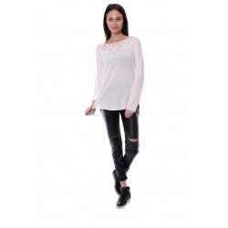 Дамска блуза Alexandra Italy 5022-1