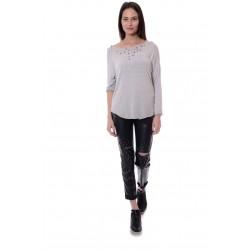 Дамска блуза Alexandra Italy 5022-2