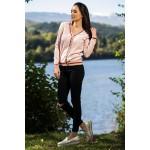 Дамска блуза Alexandra Italy 5023-3