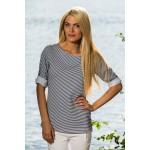 Дамска блуза Alexandra Italy 5046-2