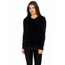 Дамска блуза Alexandra Italy 505/0-1