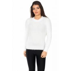 Дамска блуза Alexandra Italy 505/0-2