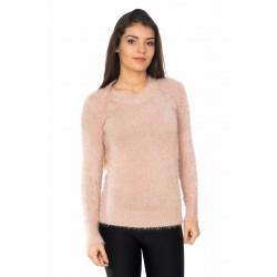 Дамска блуза Alexandra Italy 505/0-3