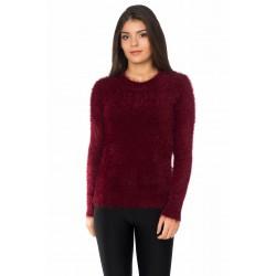 Дамска блуза Alexandra Italy 505/0-4