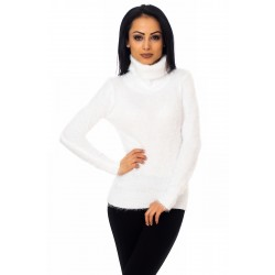 Дамска блуза Alexandra Italy 506/0-3