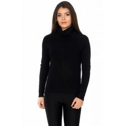 Дамска блуза Alexandra Italy 509/0-1
