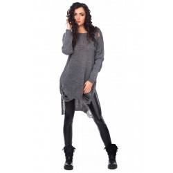 Дамска блуза Alexandra Italy 5097-3