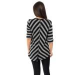 Дамска блуза Alexandra Italy 510/0