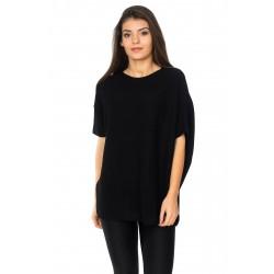 Дамска блуза Alexandra Italy 512/0-1