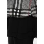 Дамска блуза Alexandra Italy 516/0