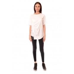 Дамска блуза Alexandra Italy 516/1-1