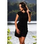 Дамска блуза Alexandra Italy 516
