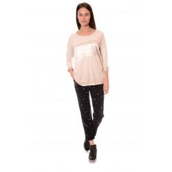 Дамска блуза Alexandra Italy 517/0-1