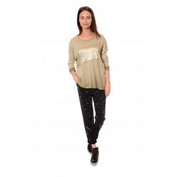 Дамска блуза Alexandra Italy 517/0-2
