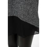 Дамска блуза Alexandra Italy 518/0