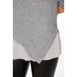 Дамска блуза Alexandra Italy 519/0-2