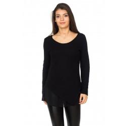 Дамска блуза Alexandra Italy 519/0-1