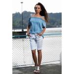 Дамска блуза Alexandra Italy 519
